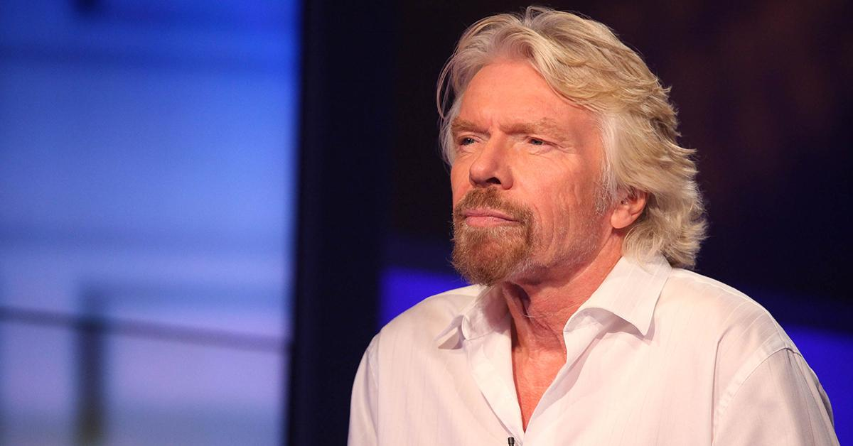 richardbranson-1510953710048.jpg