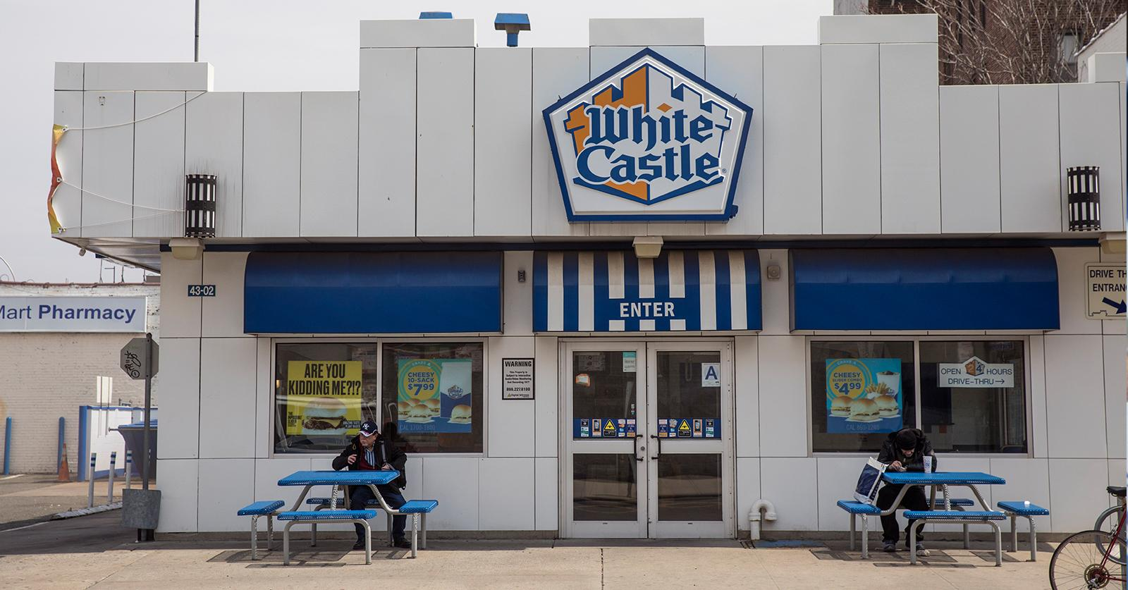 whitecastle-1537206656778-1537206659115.jpg