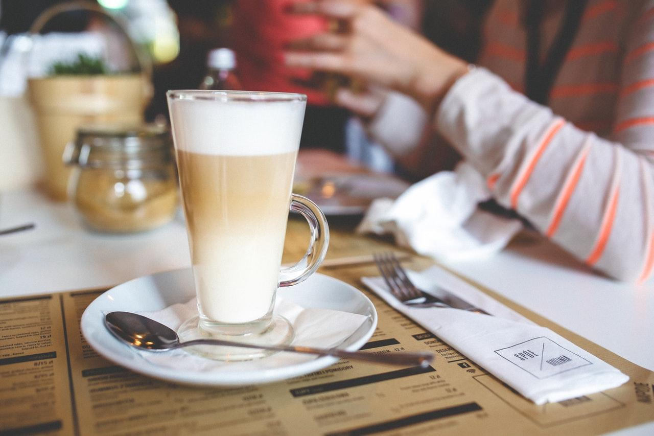 food-coffee-spoon-drink-1535397595550-1535397597317.jpg