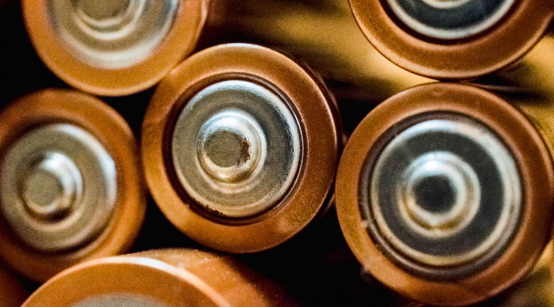 batteries-1523310345540.jpg