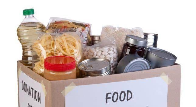 fooddonate-1493149645772.jpg