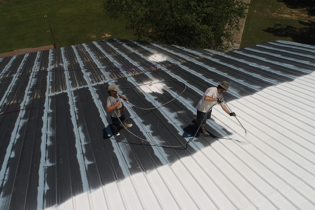 roof-coating-2846279_1280-1528174216919.jpg