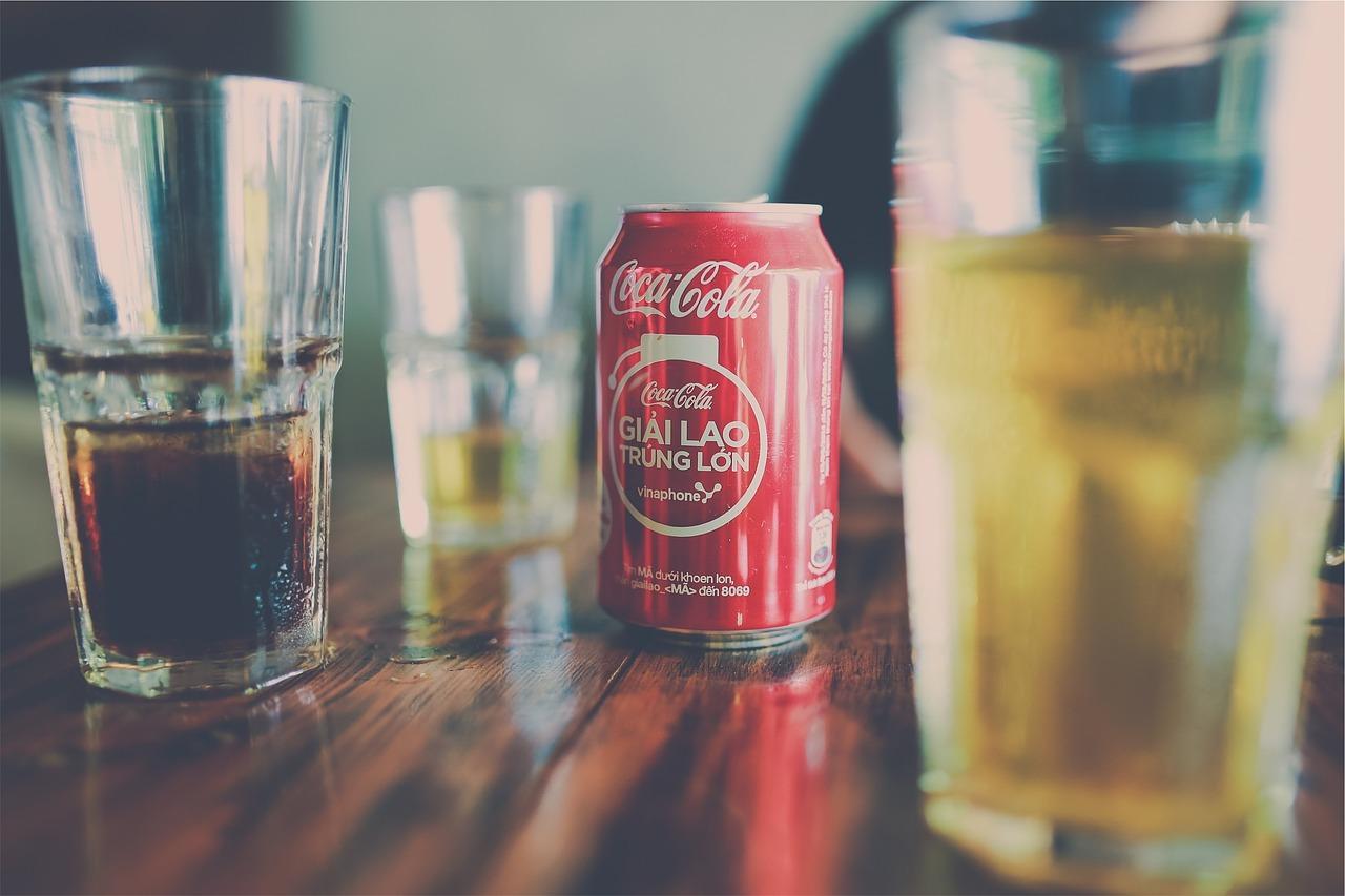 coke-698545_1280-1502811175771-1502811178357.jpg