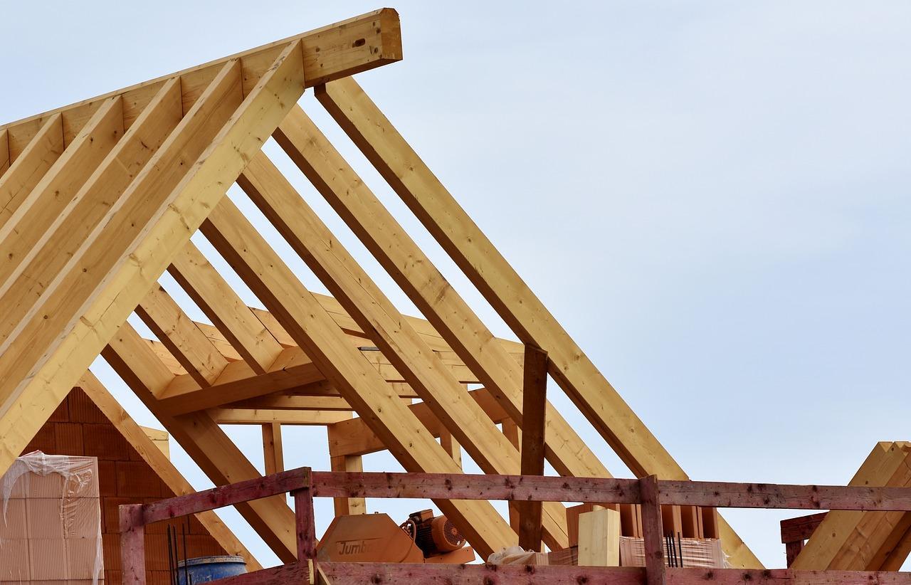 roof-truss-3339206_1280-1528174473425.jpg