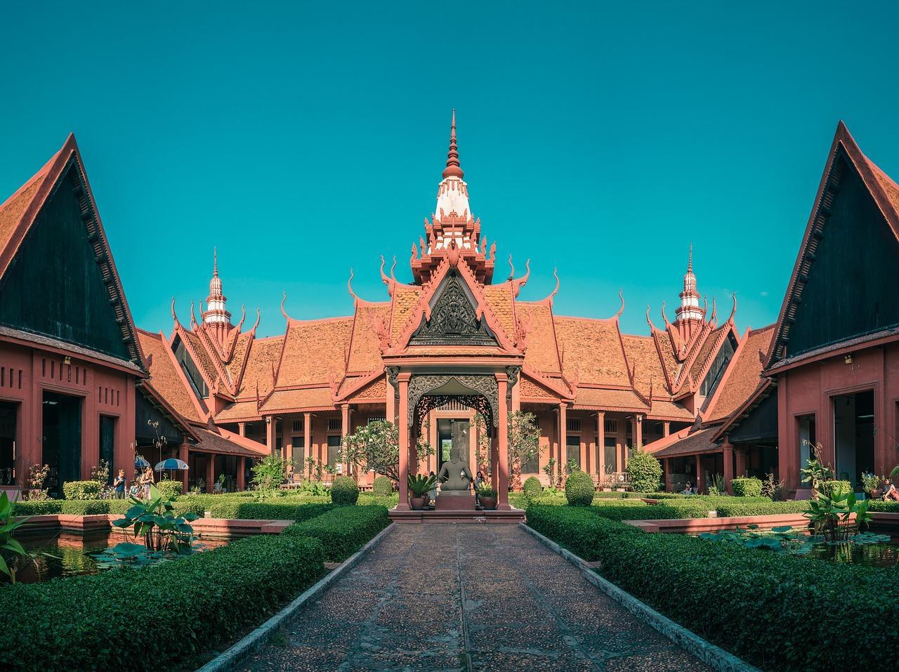cambodia-2322839_1280-1496947764842.jpg