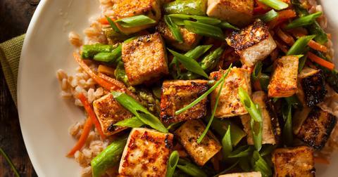 tofu-1-1584475841194.jpg