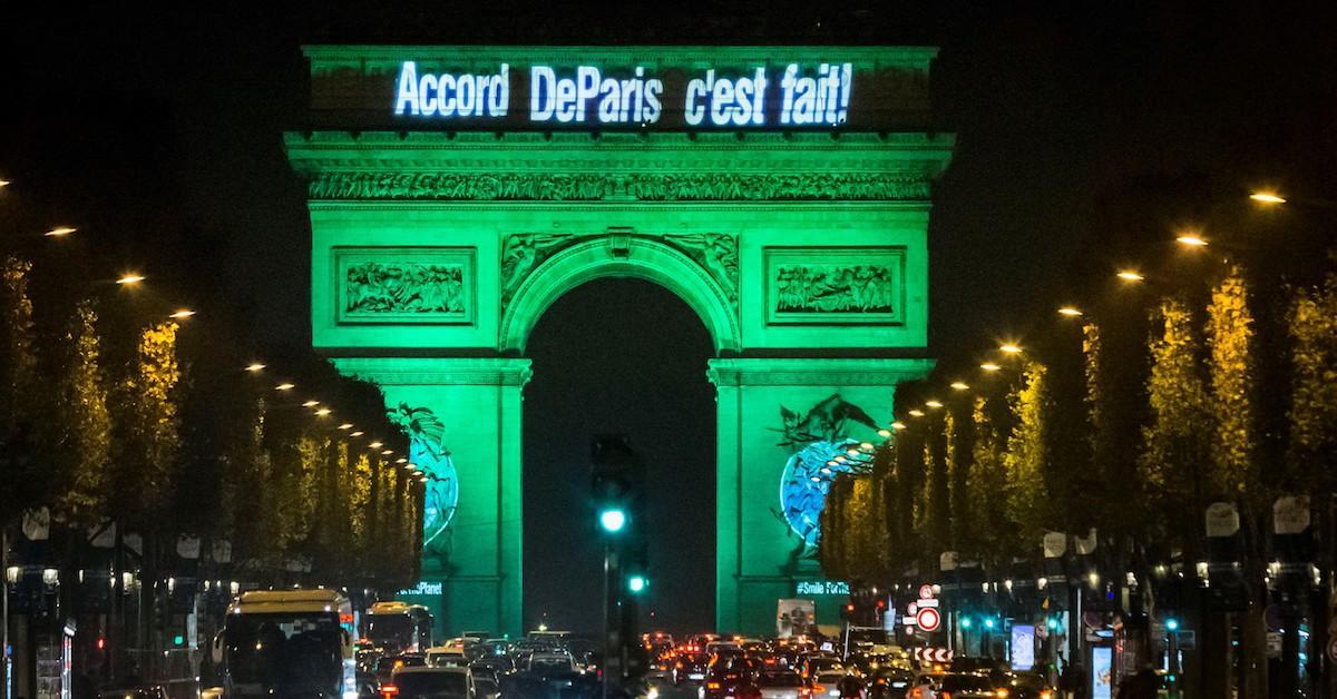 paris-climate-1581457709818.jpg