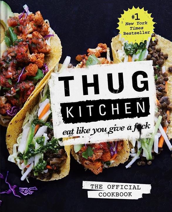 thug-kitchen-1564156312684.jpg