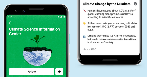 facebook-climate-science-information-center-4-1600181740465.png