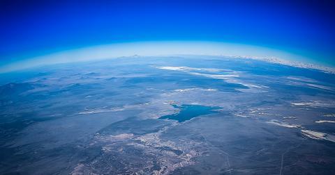 earth-overshoot-day-1564415068935.jpg