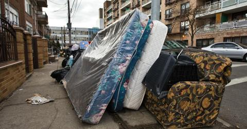how-to-recycle-a-matress5-1606311498237.jpg