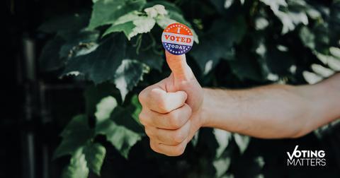 green-people-voting-blue-1603477914655.jpg