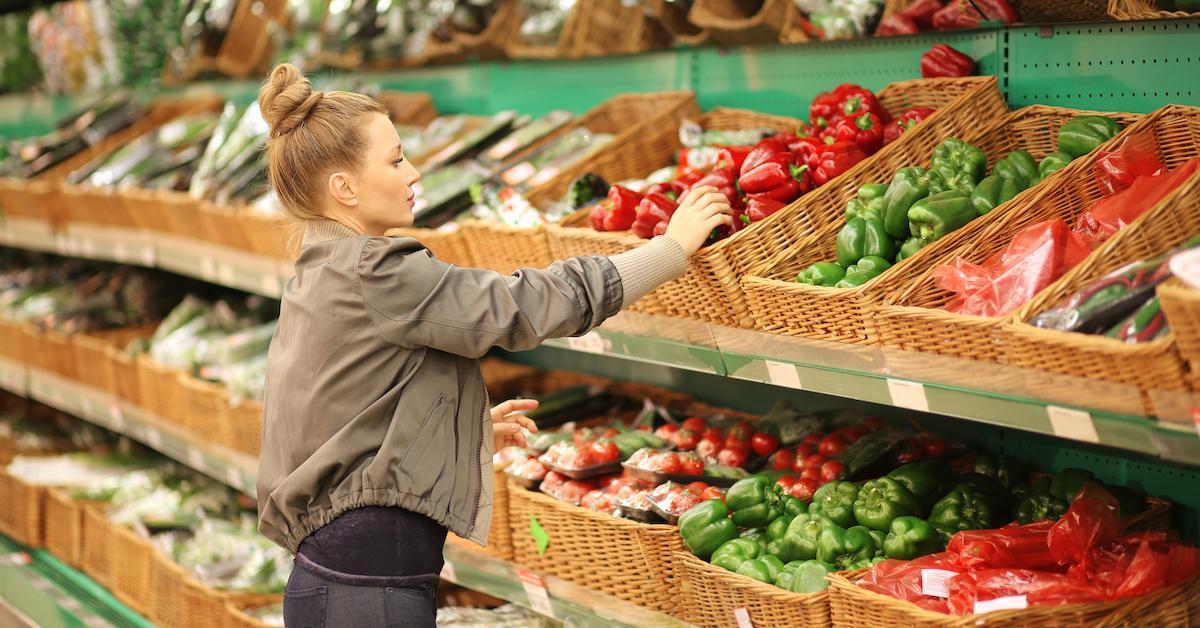 organic-produce-expensive-1564603143231.jpg