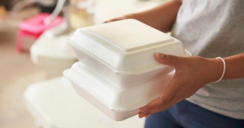 maryland bans styrofoam