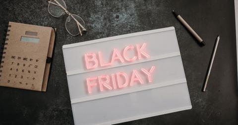 black-friday-1606154032214.jpg