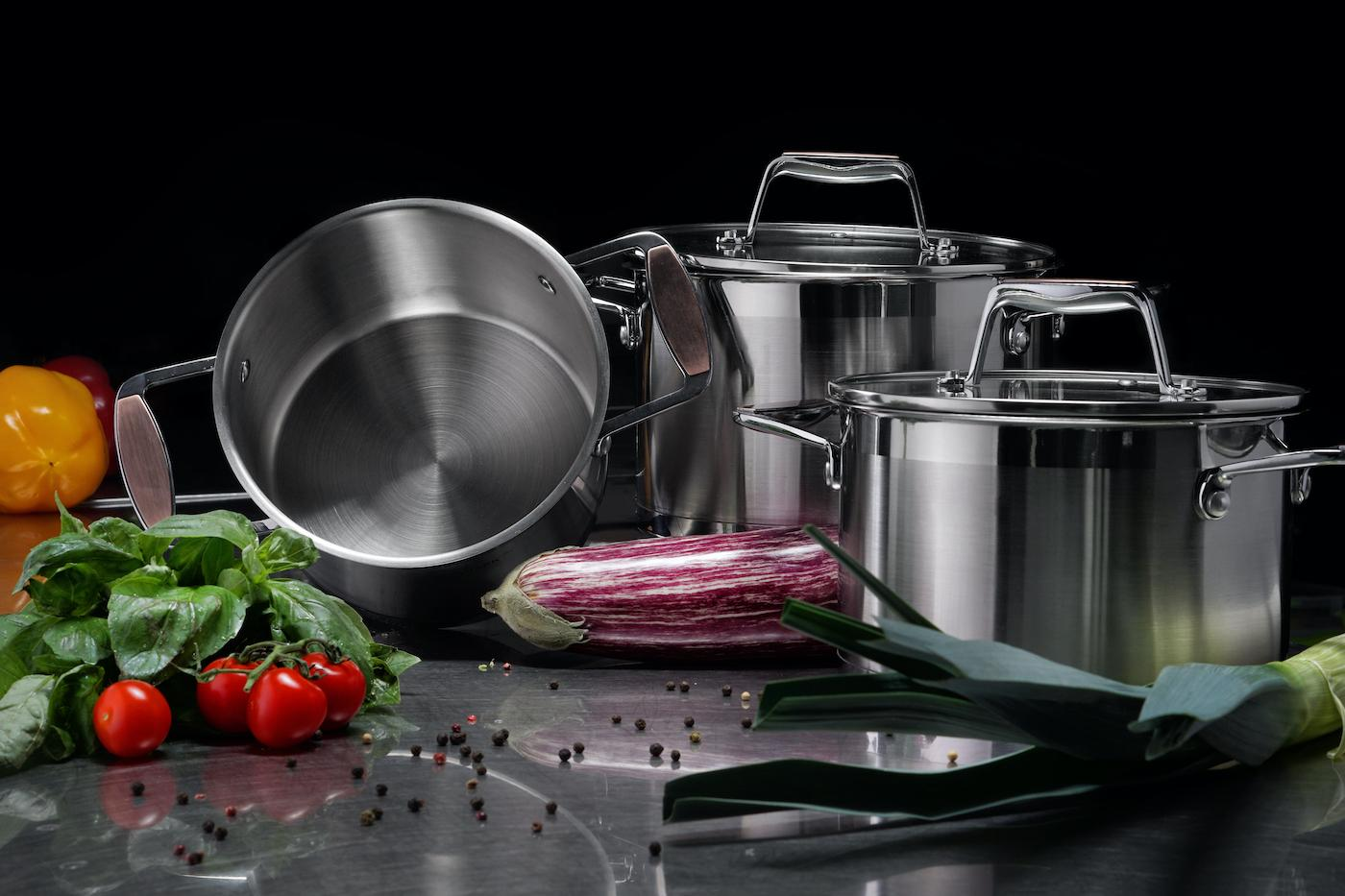 stainless-steel-pots-pans-1579645366720.jpg