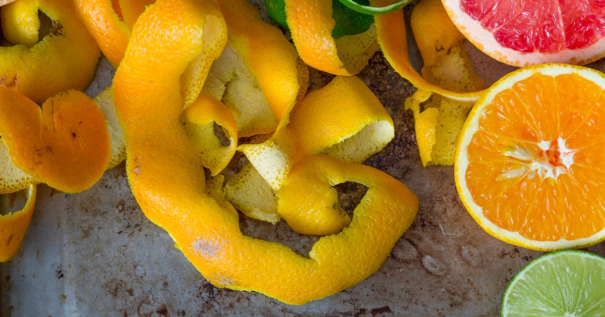 citrus-peels-diy-1546981051750.jpg
