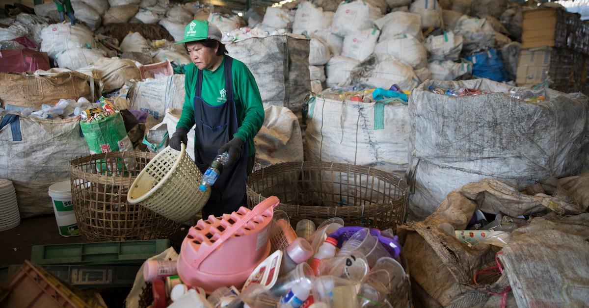malaysia-trash-plastic-1559062655118.jpg
