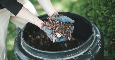 compost-winter-1604000110463.jpg