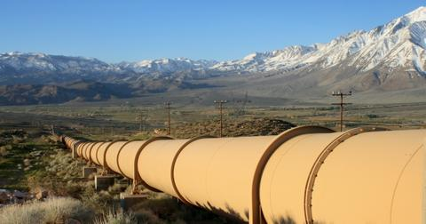 mountain-valley-pipeline-southgate-extension-delayed-1597246692958.jpg
