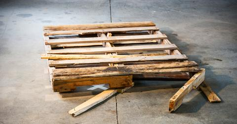 diy-chicken-coop-pallet-1579720608071.jpg