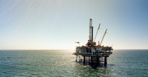 ocean-oil-ban-1601911465568.jpg