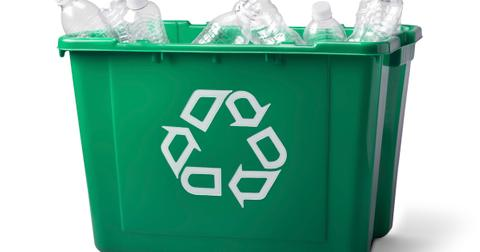history-of-the-recycling-symbol5-1607007208366.jpg