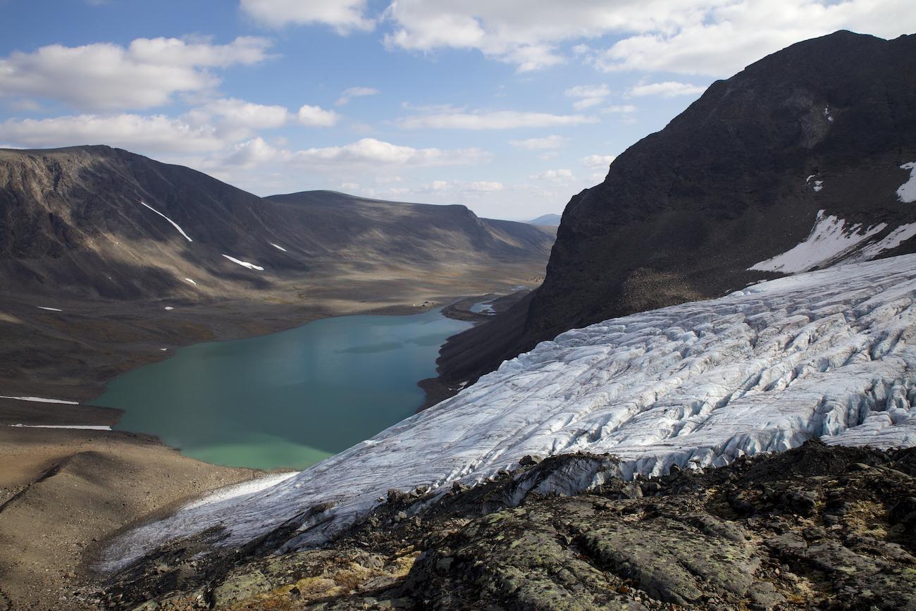 swedish-mountain-melt-1567796501609.jpg