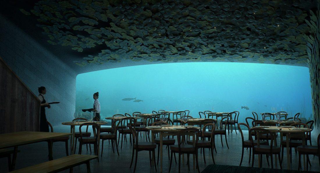 under-restaurant-sous-marin-norvege-design-03-1100x594-1509044575134-1509044578139.jpg