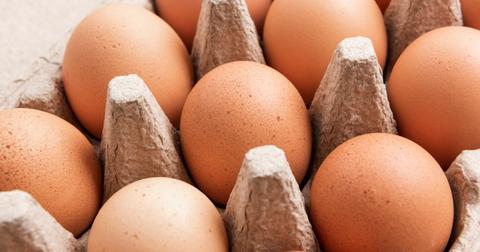 how-long-do-eggs-last4-1606939394830.jpg