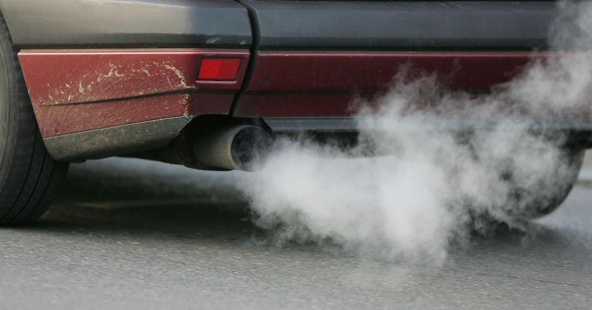 emissions-coronavirus-1586186764190.jpg