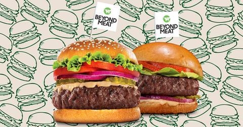 beyond-meat-new-burgers-1605543893372.jpg