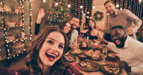 thanksgiving-instagram-captions-vegan-zero-waste-1605909964390.jpg