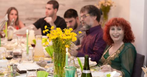 passover-vegan-1585865421518.jpg
