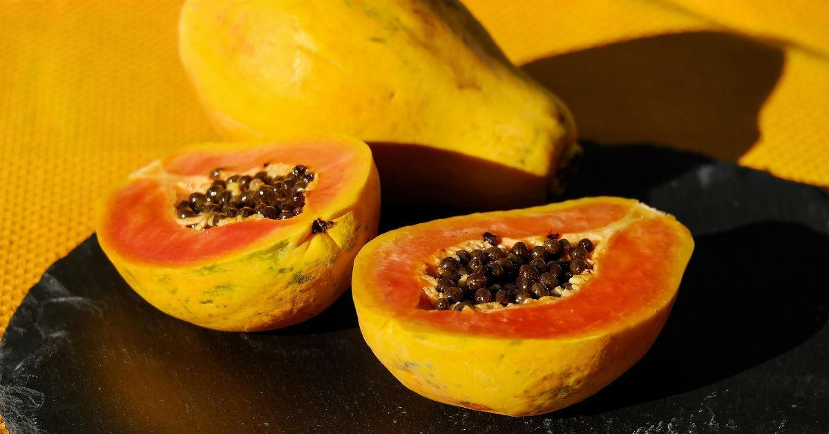 papaya-1536094625426-1536094627551.jpg