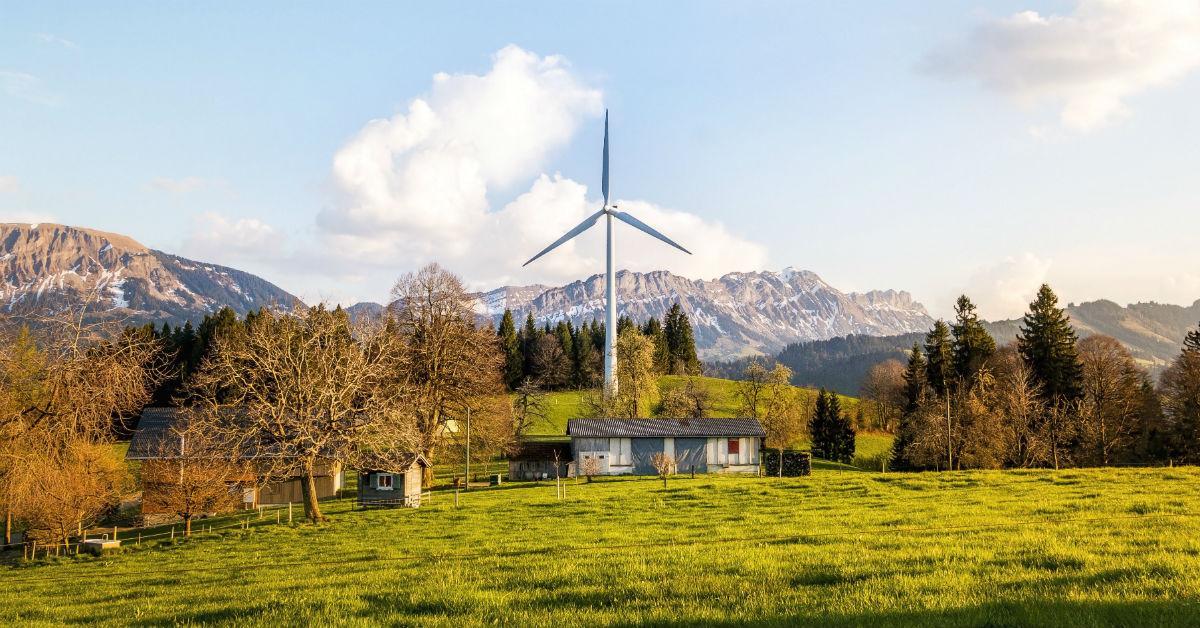 wind-turbine-1542661740672-1542661742547.jpg