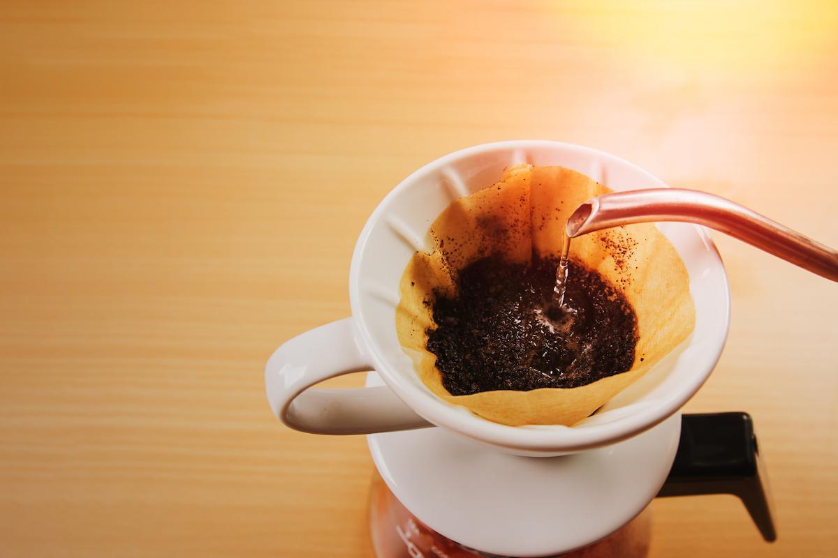 coffee-grounds-1565628245641.jpg