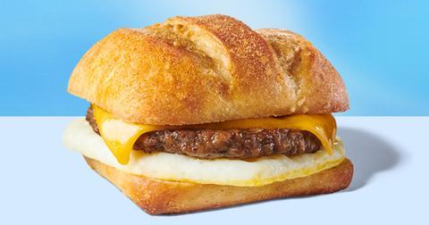 impossible-breakfast-sandwich-1593026275282.jpg