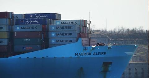maersk-shipping-1550773086629-1550773088768.jpg