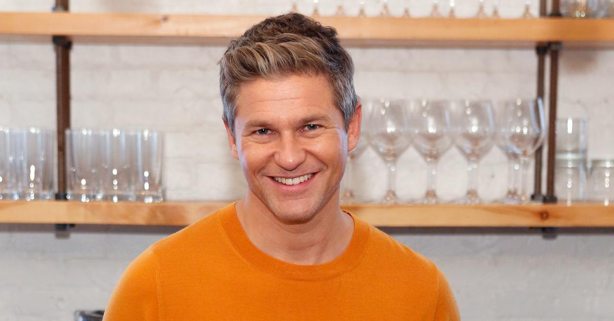 david-burtka-gardein-meat-1572030009453.jpg