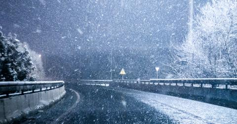 snow-storm-1606835245497.jpg