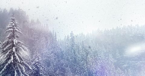 la-nina-winter-1606927286261.jpg