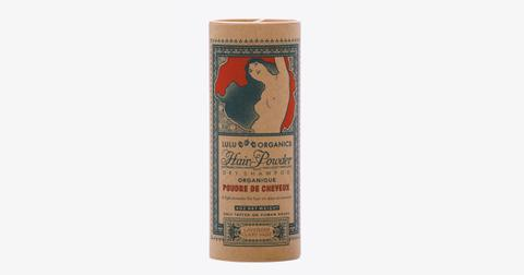 lulu-organics-all-natural-dry-shampoo-1572287553935.jpg