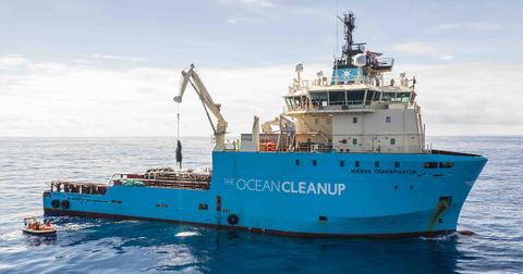the-ocean-cleanup-1570119682123.jpg