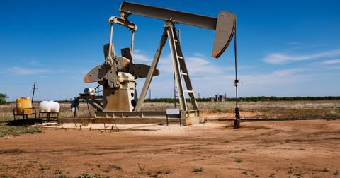 fracking-vs-lithium-mining5-1603313319307.jpg