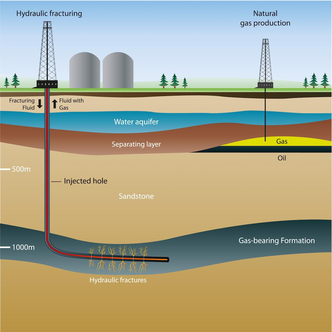 fracking-information-1569343834962.jpg