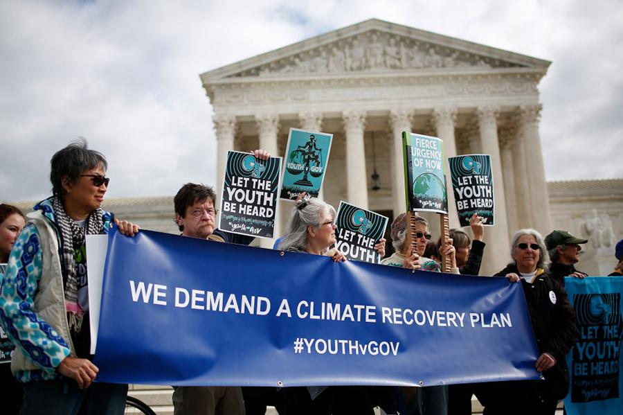 climate-action-us-1548353033647.jpg