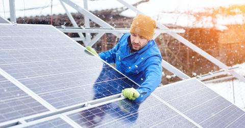 climate-jobs-1589298109867.jpg