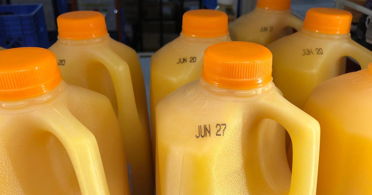 food-waste-bill-1564694750775.jpg