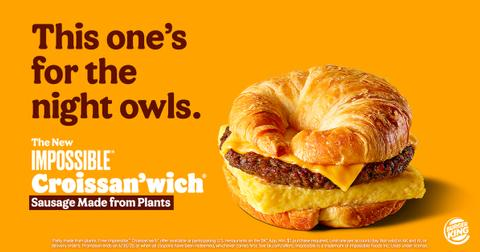 burger-king-veg-sandwich-1592241021556.jpg